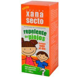 Locion-repelente-XANASECTO-100-ml