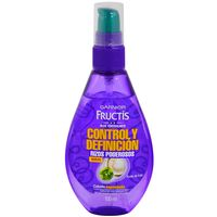 Oleo-FRUCTIS-rizos-manejables-sp.100-ml