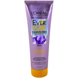 Shampoo-HAIR-EXPERTISE-ever-blonde-250-ml