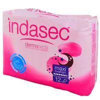 Toalla-para-incontinencia-INDASEC-maxi-goodnight-12-un.