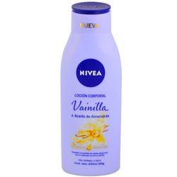 Locion-corporal-NIVEA-vainilla-y-almendras-400-ml