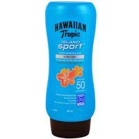 Locion-protectora-solar-HAWAIIAN-TROPIC-island-sport-fps-50-240-ml