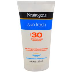 Protector-solar-NEUTROGENA-sun-fresh-fps-30-120ml