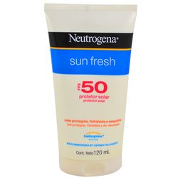 Protector-solar-NEUTROGENA-sun-fresh-fps-50-120ml