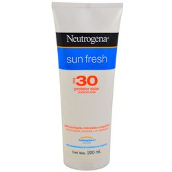 Protector-solar-NEUTROGENA-sun-fresh-fps-30-200ml