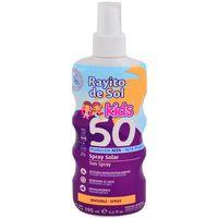Protector-solar-RAYITO-DE-SOL-fps-50-kids-150-ml