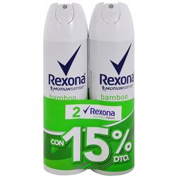 Pack-x-2-desodorante-REXONA-bamboo-90-g