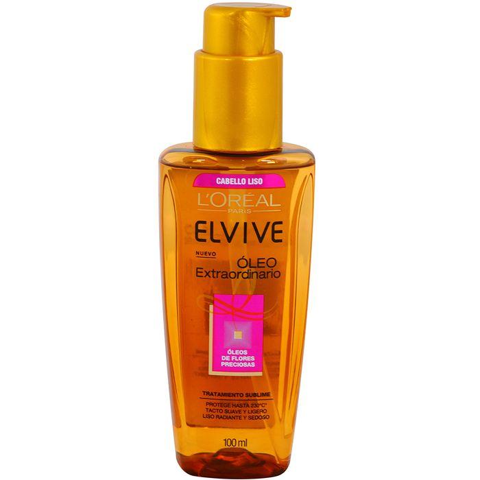 Oleo-extraordinario-ELVIVE-lisos-100-ml