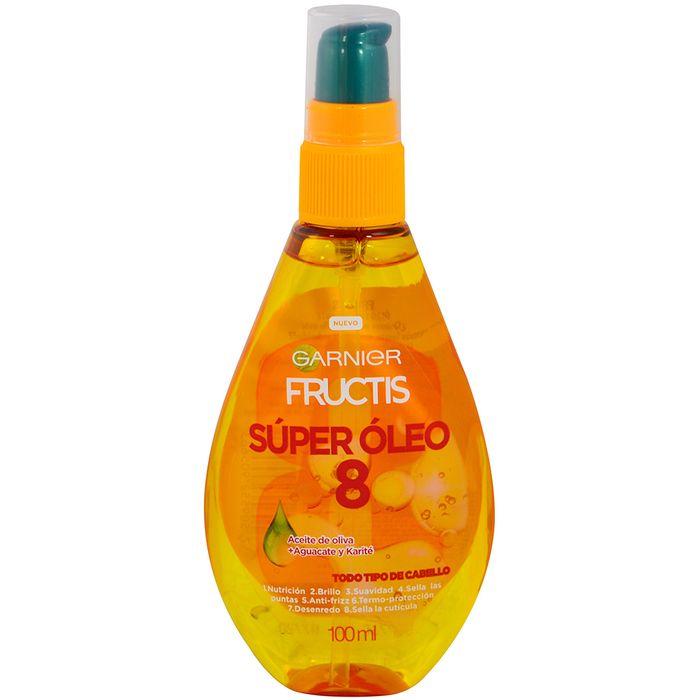 Oleo-FRUCTIS-super-8-100-ml