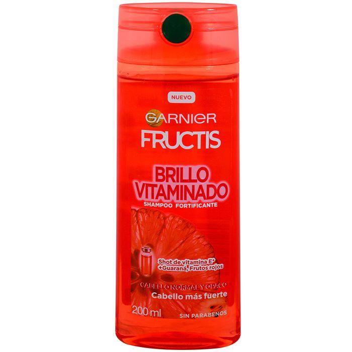 Shampoo-FRUCTIS-brillo-vitam-200-ml