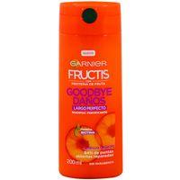 Shampoo-FRUCTIS-borrador-de-daño-fc200ml