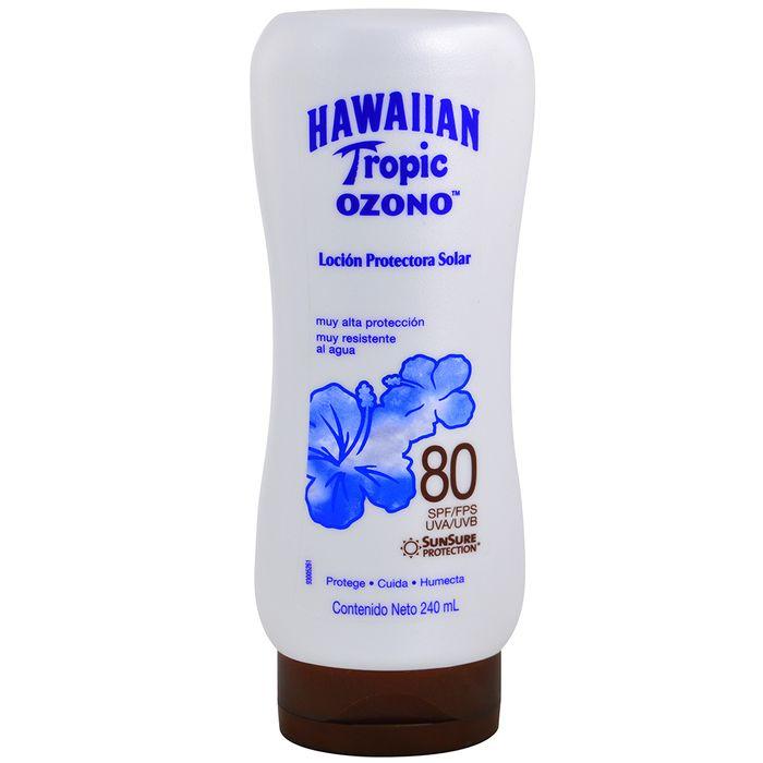 Locion-protectora-solar-HAWAIIAN-TROPIC-fps-80-240-ml