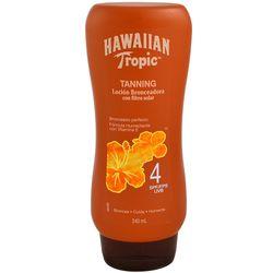 Locion-bronceadora-con-filtro-HAWAIIAN-TROPIC-240-ml