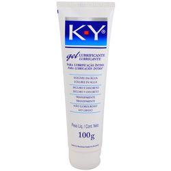 Gel-intimo-lubricante-K-GEL-pomo-100-g