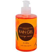 Jabon-liquido-para-manos-RAIN-GEL-mint-240-ml
