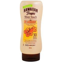 Locion-protectora-solar-HAWAIIAN-TROPIC-fps-30-fc-240-ml