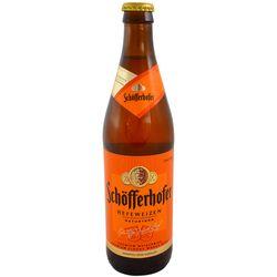 Cerveza-SCHOFERHOFFER-500-ml