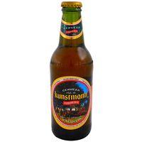 Cerveza-KUNSTMANN-torobayo-330-ml