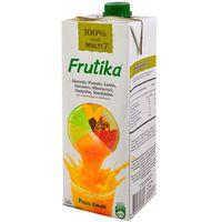 Jugo-FRUTIKA-multi-7-frutas-1-L