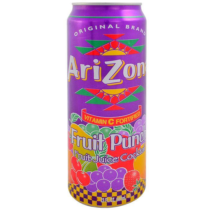 Bebida-ARIZONA-frutas-mixtas-680-ml