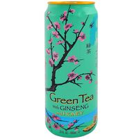 Bebida-ice-tea-ARIZONA-verde-ginseng-y-miel-680-mL