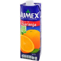 Jugo-JUMEX-naranja-1-L