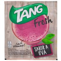 Refresco-TANG-fresh-uva-25-g