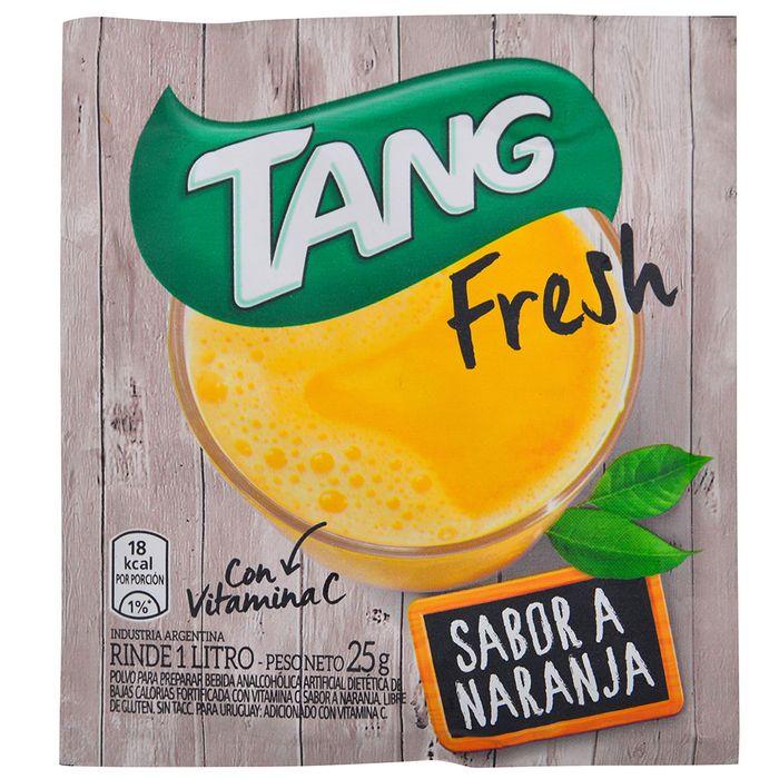 Refresco-TANG-fresh-naranja-25-g