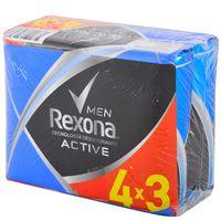 Pack-4x3-jabon-REXONA-active
