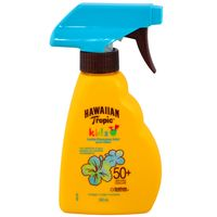 Locion-protectora-HAWAIIAN-TROPIC-kids-fps-50--240-ml