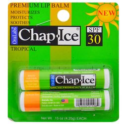 Protector-labial-chap-ice-fps-30
