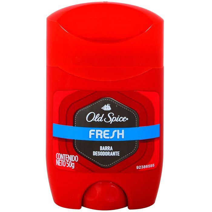 Desodorante-OLD-SPICE-Foxcrest-barra-50-g