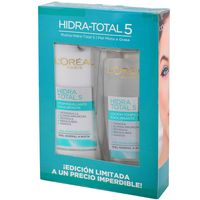 Pack-L-OREAL-ht5-leche-de-limp.---tonico-p--normal