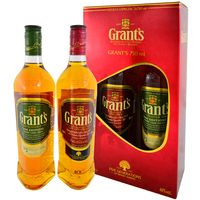 Whisky-Escoces-GRANT-S---GRANT-S-Sherry-Cask