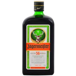 Licor-JAGERMEISTER-700-ml