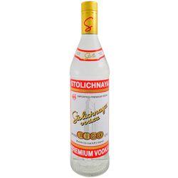 Vodka-STOLICHNAYA-750-ml