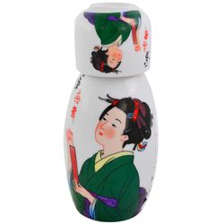 SAKE-de-arroz-180-ml