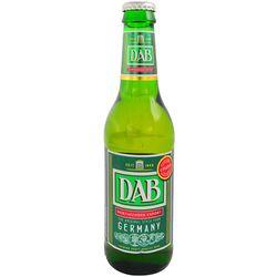 Cerveza-DAB-330-cc