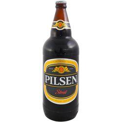 Cerveza-PILSEN-stout-960-cc