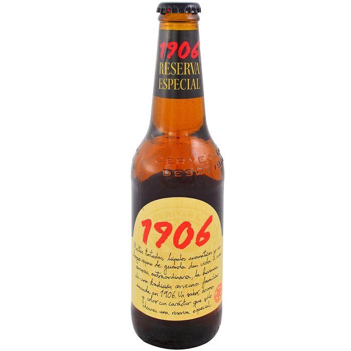 Cerveza-1906-330-ml