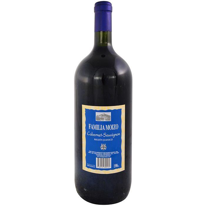 Vino-tinto-cabernet-sauvignon-MOIZO-15-L