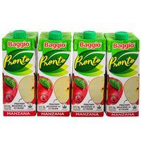 Jugo-BAGGIO-manzana-roja-1-L-4-un.