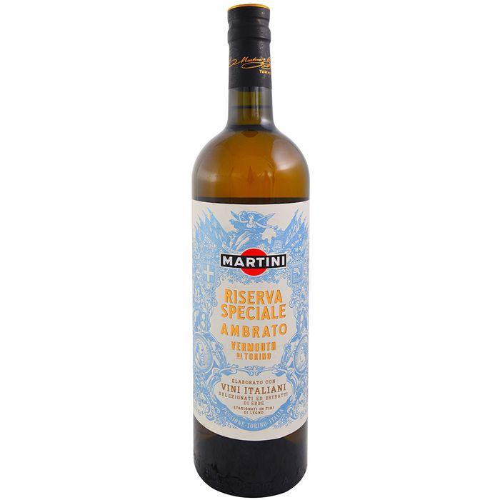 Vermouth-MARTINI-ambrato-750-ml