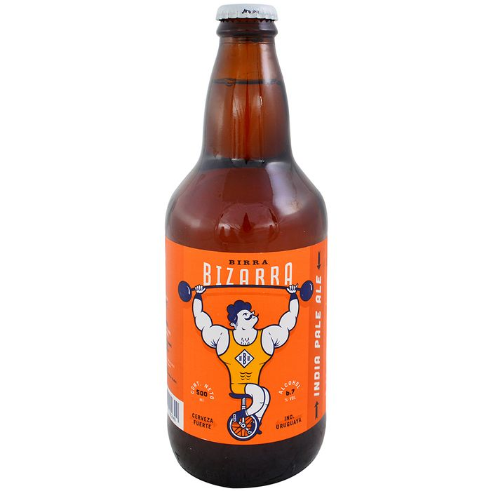 Cerveza-BIZARRA-india-pale-ale-500-ml