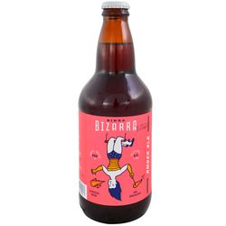 Cerveza-BIZARRA-amber-vale-500-ml