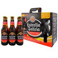 Cerveza-ESTRELLA-GALICIA-6-un.---copa
