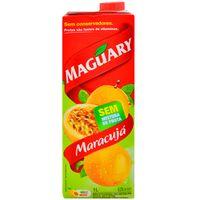 Jugo-MAGUARY-maracuya-1-L