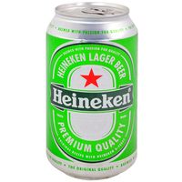 Cerveza-HEINEKEN-354-ml