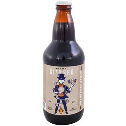 Cerveza-BIZARRA-breakfast-stout-500-ml