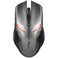 Mouse-gaming-TRUST-Mod.-Ziva